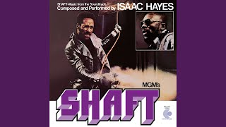 Download Theme From Shaft Video