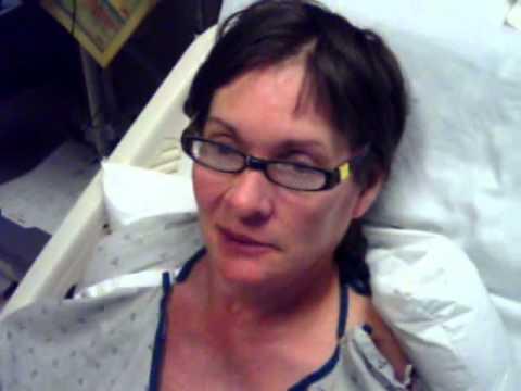 tina 9,18,2012 at beaumont hospital 005