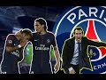 Is PSG Ready To Face Real Madrid Lyon PSG Tactical Analysis