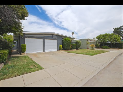 San Mateo Home for Rent   673 Edna Way