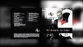 Dado Polumenta - Ne dam ja na tebe // OFFICIAL AUDIO 2013