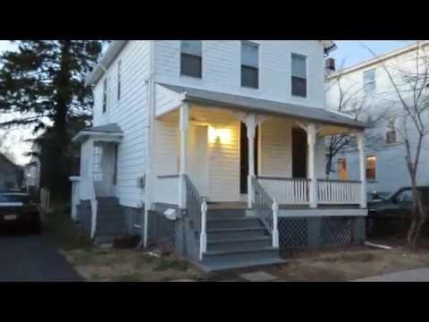 Property Tour - 51 Ray Street New Brunswick, NJ