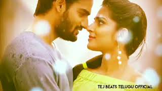 love songs telugu whatsapp status Videos - 9tube tv
