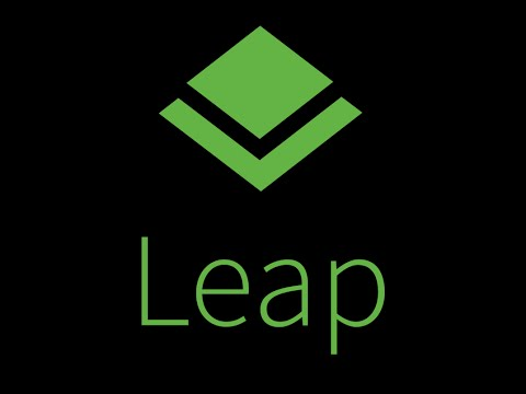 openSUSE 42.1 Leap login loop fix