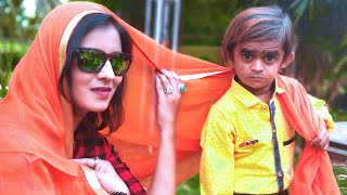गुंडि और छोटू PART-1 | GUNDI aur CHOTU | Khandesh Hindi Comedy | GUNDI PART 1