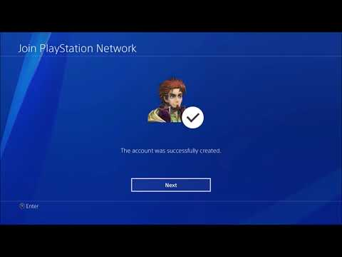 How to Get Unlimited Free PSN Codes (Latest Free PSN Plus Method