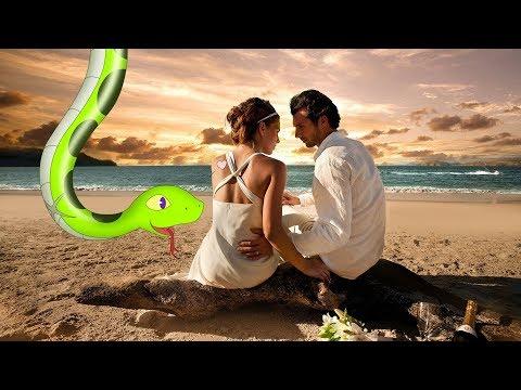 Rahu Ketu Dosha Marriage Match in Tamil | How Rahu Ketu Dosham effect Marriage Life