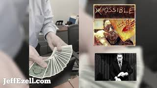 Download Magic Tricks For Friends Video