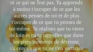 Moussaoui Benattou مساوي بن عتو الزمن لمعدبني