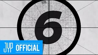 """DAY6 """"Every DAY6 January"""" Teaser Video"""