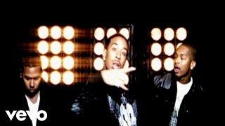 Chingy - Gimme Dat ft. Ludacris, Bobby V.