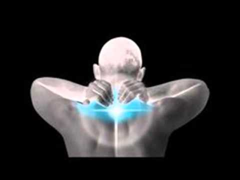 Reduce Muscle Tension and Headaches , Skeletal Muscle Healing Resonances Binaural beats Musics