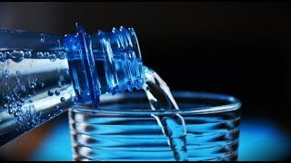 SHOCKING FACTS ABOUT BOTTLED WATER
