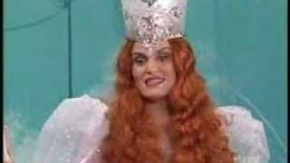 MadTV - Wizard of Oz (Alternate Ending)