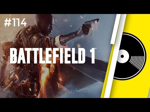 Battlefield 1 | Full Original Soundtrack