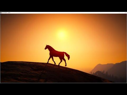 Black Desert Online - Trent Horse Farming Rotation