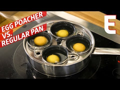 Do You Need a Dedicated Egg Poaching Pan? — You Can Do This!