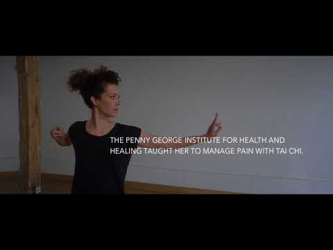 Allina Health: Kellie's Possible