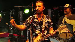 "The Brothers Osborne ""Shoot Me Straight"" Live @ BB&T Pavilion"