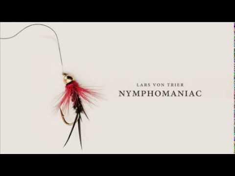 Review: Nymphomaniac