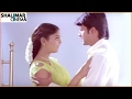 Song Of The Day 123  Telugu Movies Video Songs  Shlimarcinema