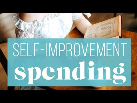 5 Self-Improvement Purchases That Are Actually Worth It