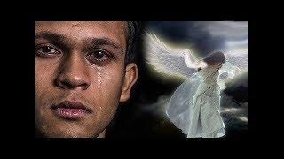 Download Meleklerin Nasıl Öldüğünü Öğrenince Hemen Ağlamaya Başlayacaksınız