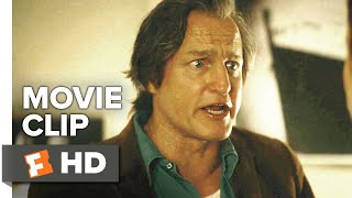 The Glass Castle Movie Clip - Noise (2017)   Movieclips Coming Soon