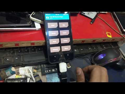 Samsung J701F J7Core J7NEXT ROOT 8 1 0 WITH PROOF - PakVim net HD