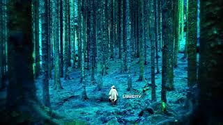 Dualistic & NCT - The Unknown (Boxplot Remix)