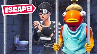 We Escape The World