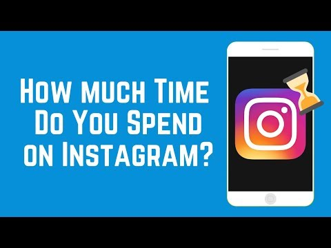 How to Use Instagram's Time Management Tools - New Feature