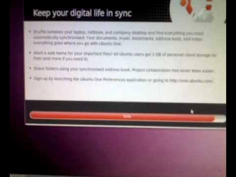 ubuntu reboot