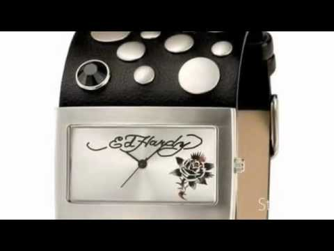 ED HARDY 2011 WATCH SALE!! www.jadorefashionstore.com Europe's Leading Online Fashion Outlet!!