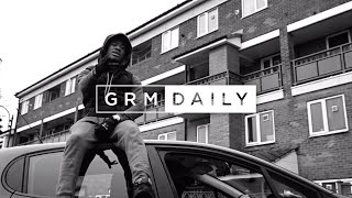 Tallerz - Die Young [Music Video] | GRM Daily