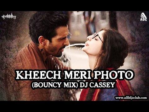 Xxx Mp4 KHEECH MERI PHOTO BOUNCY MIX DJ CASSEY 3gp Sex