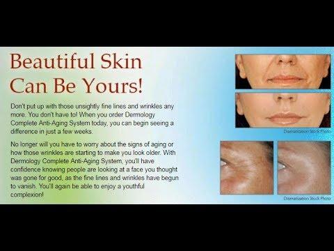 Best skin care 2016