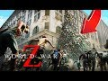 Download  1,000,000 ZOMBIES ATTACK!! (World War Z) MP3,3GP,MP4