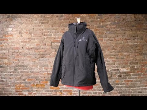 Can the Ororo heated jacket keep you warmer than a regular one?