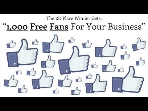 How to Get Facebook Likes for Free Fast