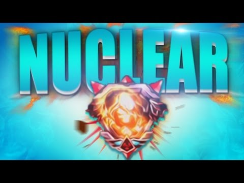 NUCLEAR! - Call of Duty BO3 - PS4 - 1080 - HD