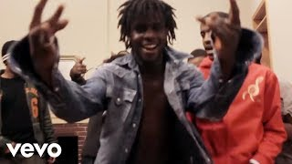 Chief Keef ft. Lil Reese - I Don't Like (Official Video)