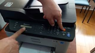 Reset Samsung SL-M2070W SL-M2070 slm2070w slm2070 colombia - CARLOS