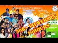 Download SMV Presents The Anthem of Indian Armed Forces SaRe Jahan Se Accha(Full Version) Independence Day MP3,3GP,MP4