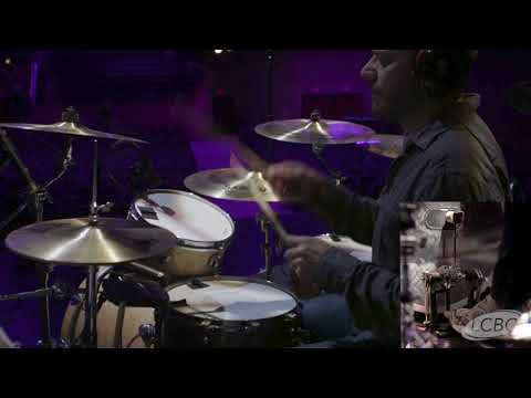 One and Only - LCBC Worship Drum Tutorial