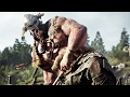 For Honor All Death Scenes