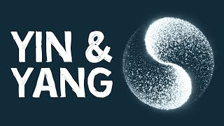The Deep Meaning Of Yin & Yang