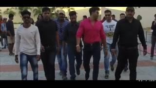 sahil khan motivational video