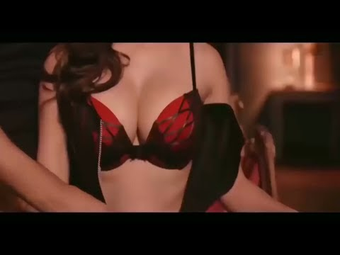 Xxx Mp4 HOT Seen Hate Story 4 Dheere Dheere Se Arjit Dill Da Mamla 3gp Sex