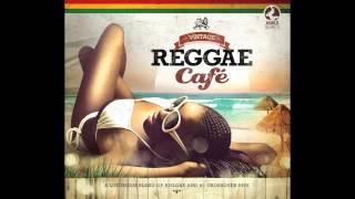 Reggae Café   I Won't Let You Down - Beluga´s Trio - Reggae Version